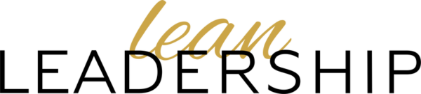 rsz_lean_leadership