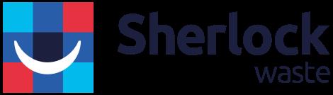 sherlock waste